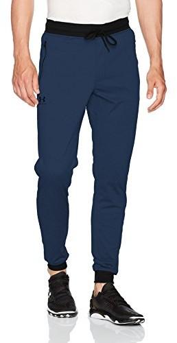 Under Armour męski Sport Style Jogger spodnie do biegania - medium B076PX2VR5