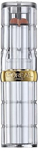 PARIS L'Oréal Lippenstift Color Riche Shine, 4 G 3600523597772