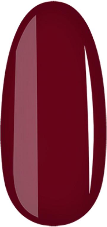 DUOGEL 033 Red Dress - lakier hybrydowy 6ml