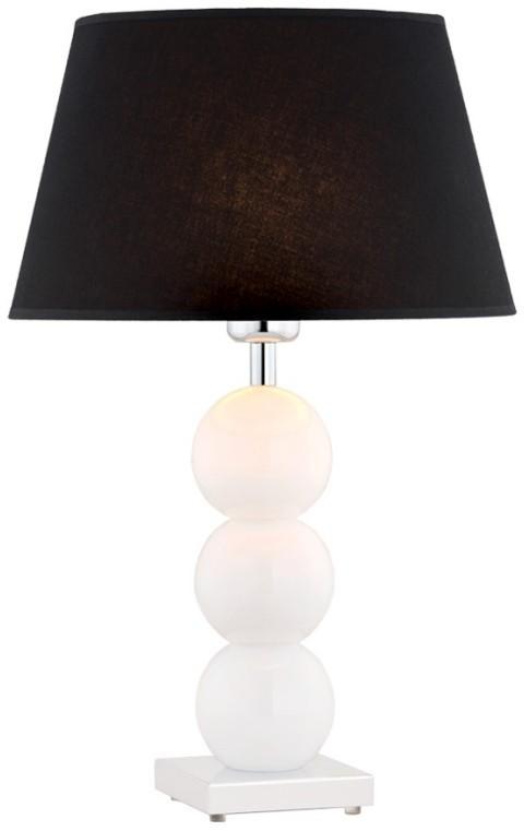 Argon Lampa stołowa 1 pł FUDŻI 3624 RABAT 3624