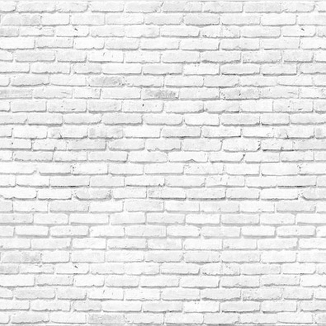 GoodHome Fototapeta flizelinowa GoodHome Balonga 368 x 248 cm DECWAL180170A