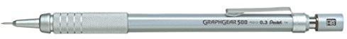 Pentel Graphgear 500 ołówek automatyczny PG513-E