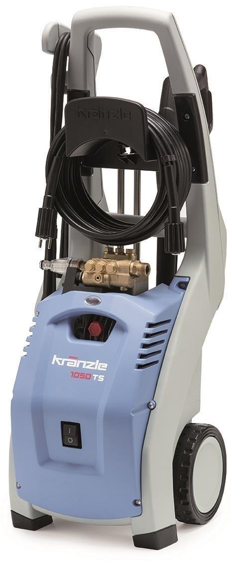 Kranzle K 1050 TS