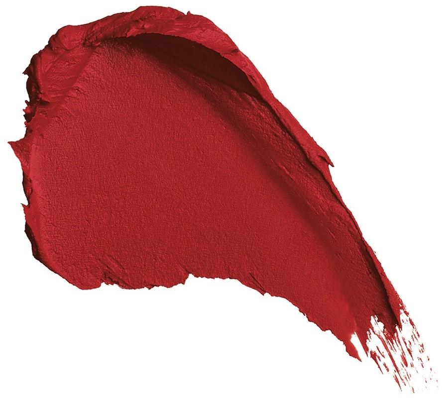 Laura Mercier Usta Velour Extreme Matte Lipstick Pomadka