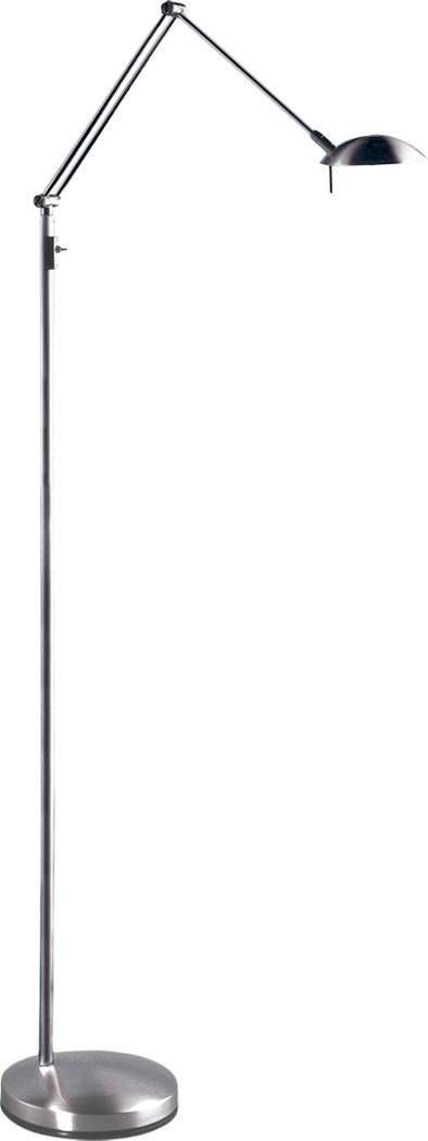 Estiluz Lampa podłogowa Icons p-1139L oprawa stojąca w stylu design p-1139L