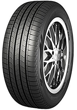 Nankang Cross Sport SP-9 255/45R20 105W