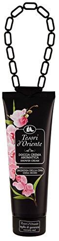 Tesori d'Oriente tesori dorienteorchidea della mogły być spowodowaneżel pod prysznic 250ML