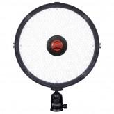 Rotolight Lampa LED AEOS RL-AEOS