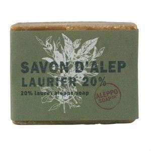 ALEPPO TADE Tade, mydło 20% oleju laurowego, 200 g
