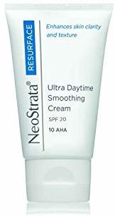NeoStrata IFC Resurface krem dermatologiczny, ultra dzienny SPF 20, 40 ml