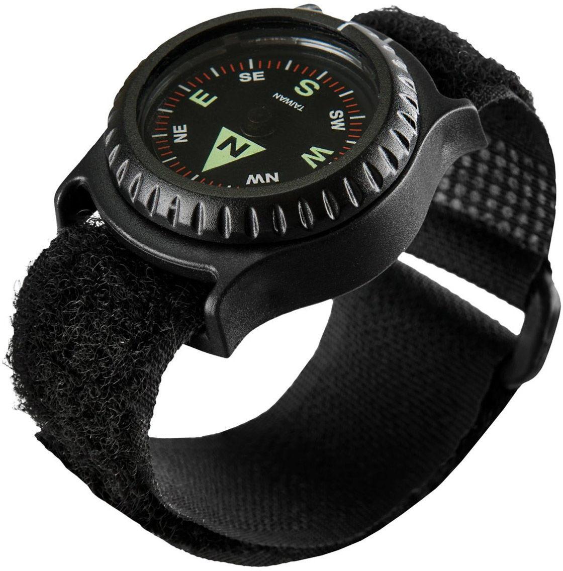 Helikon Kompas na rękę T25 (KS-W25-AC-01) KS-W25-AC-01