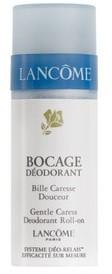 Lancome Bocage 50ml