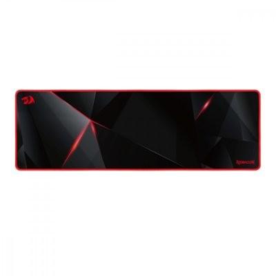 Redragon Podkładka pod mysz gamingowa AQUARIS P015 + EKSPRESOWA 24H PO15
