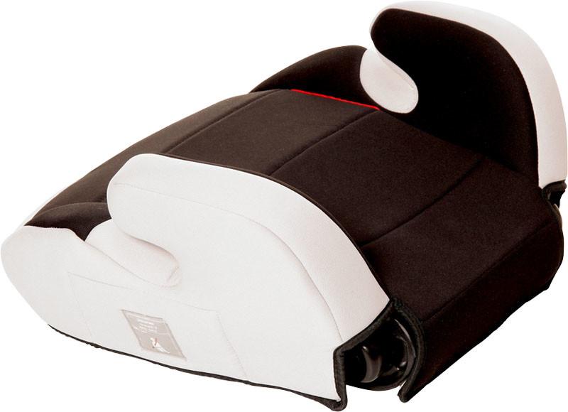 Osann Junior Isofix 15-36 kg Fango