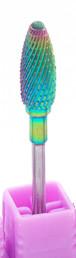 Vanity Frez Tęczowy FRT500-2 FRT500-2