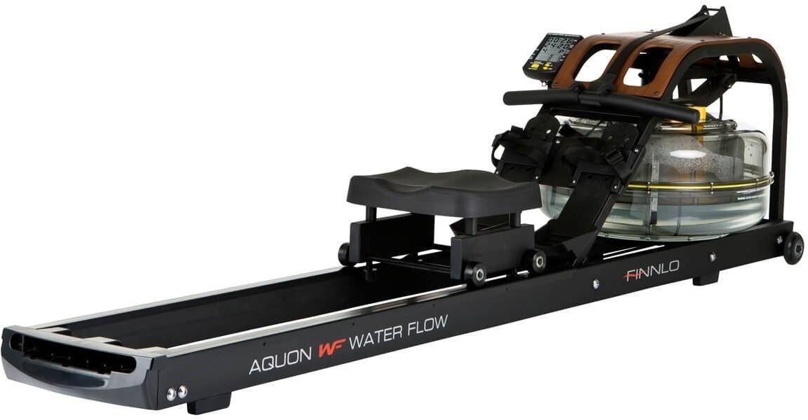 Finnlo Wioślarz wodny Aquon Waterflow 297329.uniw/0