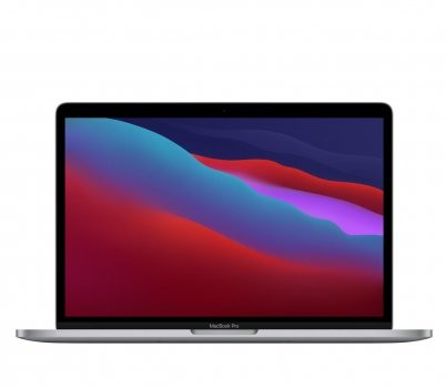 Apple MacBook Pro (MYD92ZE/A/R1)
