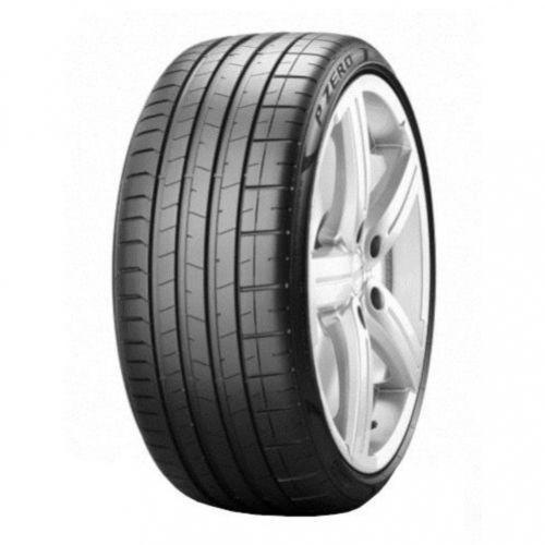 Pirelli P Zero SC 275/50R20 113W