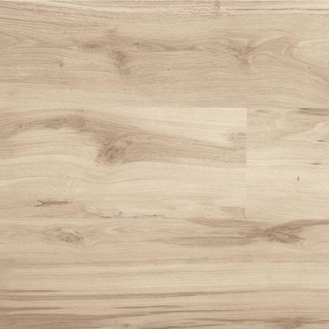 PROMO FLOORING Panel podłogowy laminowany DĄB ASPEN AC3 7 mm PROMO FLOORING