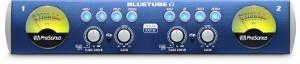 PreSonus BlueTube DP V2 - przedwzmacniacz
