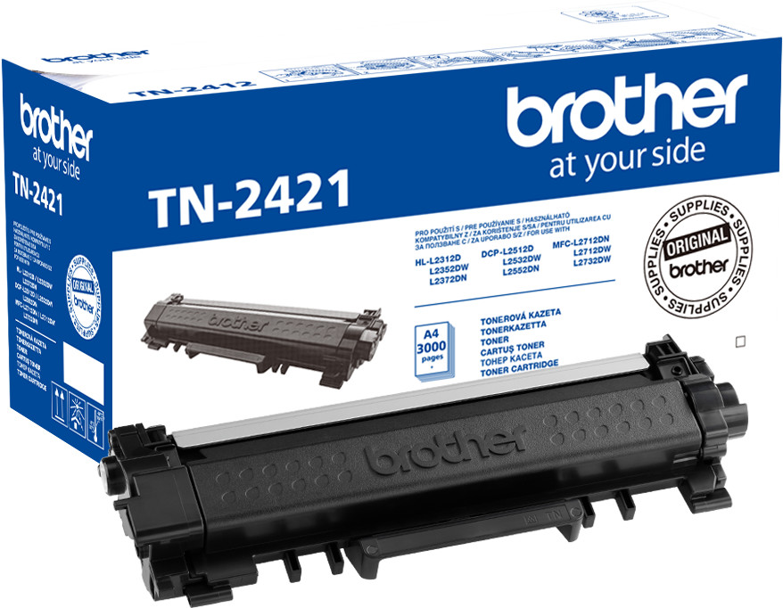 Brother TN2421