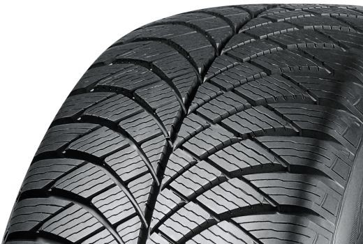 Nankang Cross Seasons AW-6 215/65R16 102V