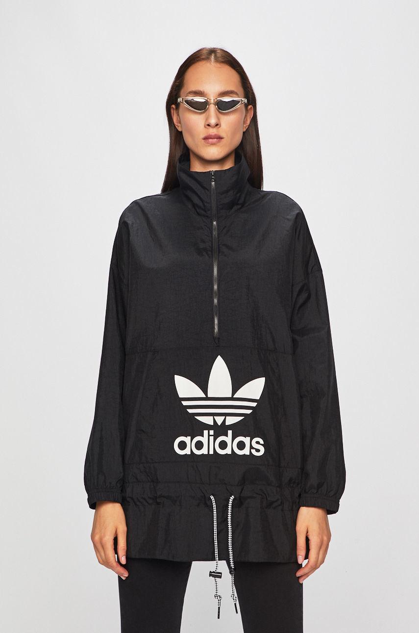 Adidas Originals - Kurtka ED7595