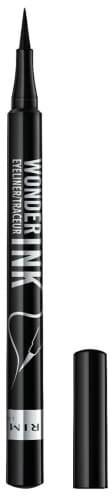 Rimmel Eyeliner Wonder'ink Ultimate