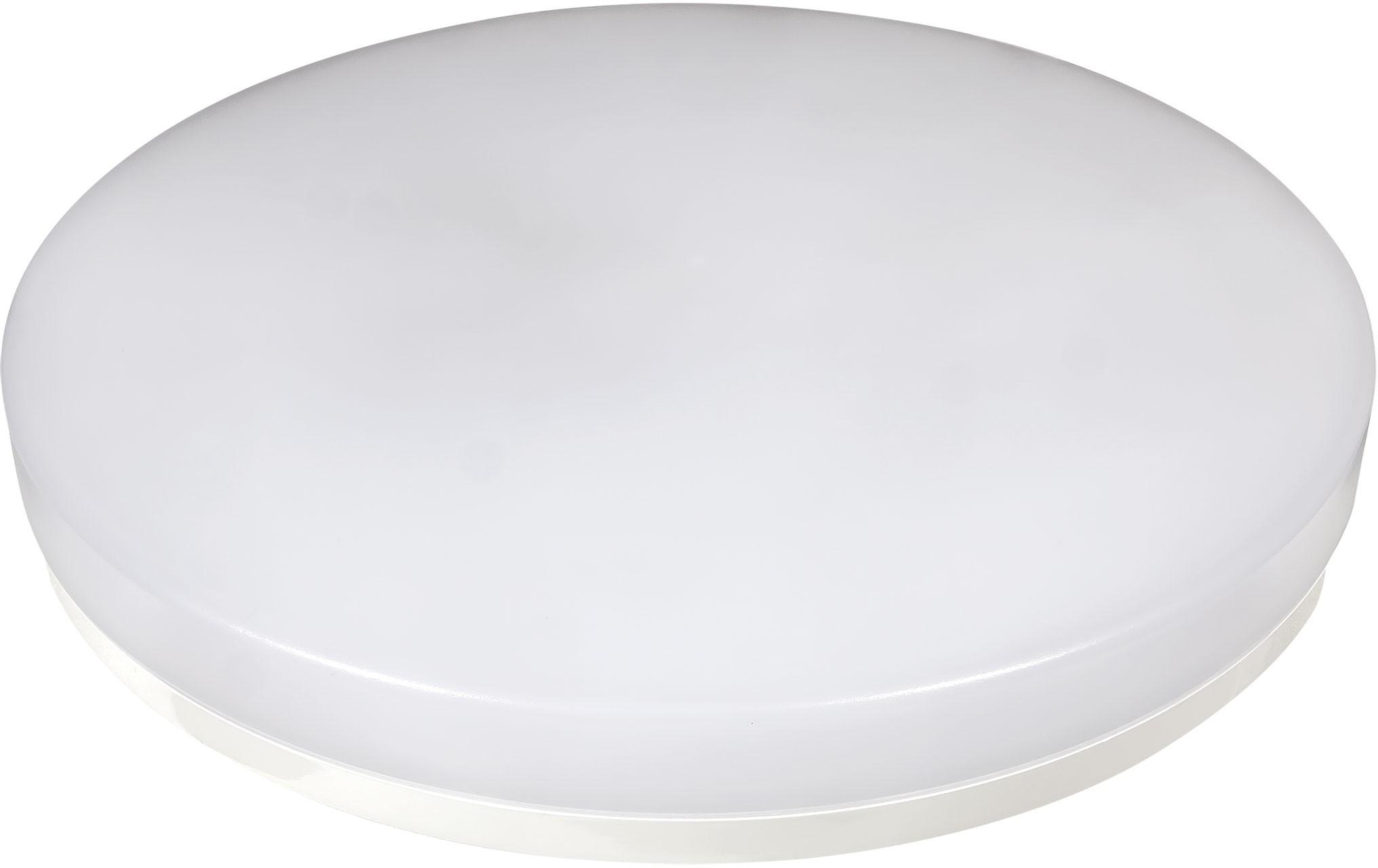 LEDLUMEN CLP-10S 24W LED IP54 NW czujnik ruchu 251090332