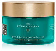 Rituals The Ritual of Karma Body Cream - Balsam do ciała