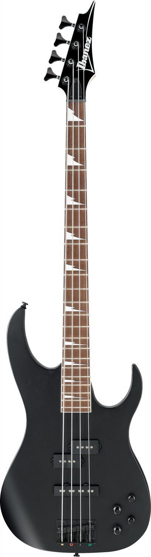 Ibanez RGB300-BKF - gitara basowa