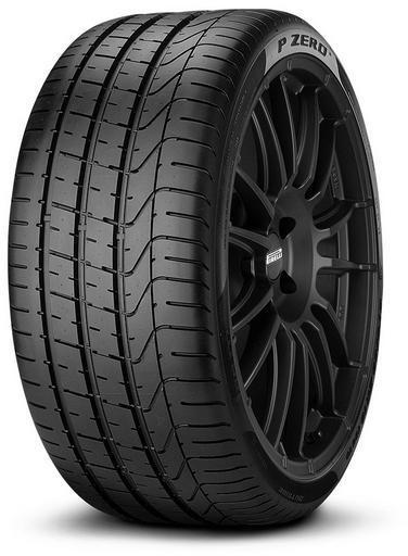 Pirelli P Zero SC 275/40R22 107Y