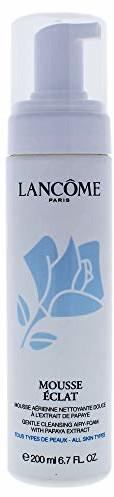 Lancôme Mousse Eclatpianka do czyszczenia 200 ml