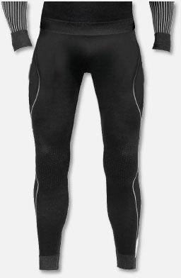 Gatta Spodnie męskie termoaktywne Fugo 5900042117269