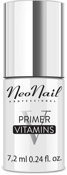 Neonail Primer Vitamins 7,2ml 41210-uniw