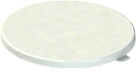 Kerbl Pokrywka do miski na musli 2l - 3248