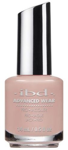 IBD Advanced Wear Color Nude FAINT KISS - 14ml 65749