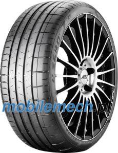 Pirelli P Zero SC 315/40R21 111Y