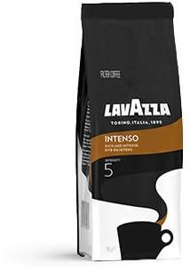 Lavazza Kawa mielona Intenso 340g 4798-uniw