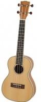 Korala UKC 450 ukulele koncertowe