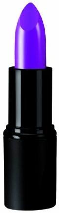 Sleek Makeup pomadka do ust, 3,5 g, 1 szt. (1 x 3,5 g) 96068151