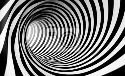 carloscastilla Fototapeta 3d na podłogę czarny, nowoczesny, tło, streszczenie, projek