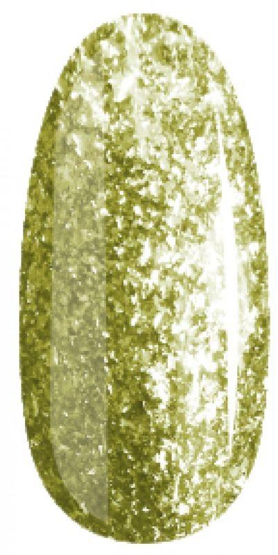 DUOGEL DUOGEL 110 Platinium - lakier hybrydowy 6ml 9871-uniw