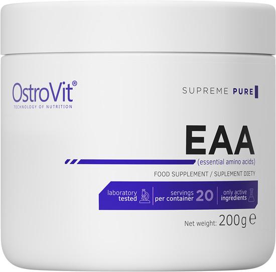 OstroVit Supreme Pure EAA 200 g