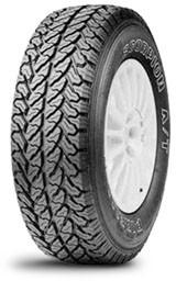 Pirelli Scorpion 255/60R18 112H