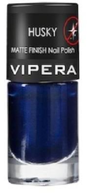Vipera Husky 04 6.8ml