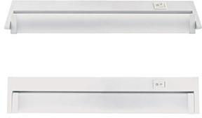 IDEUS Oprawa meblowa MANUEL Biały IDEUS 03560