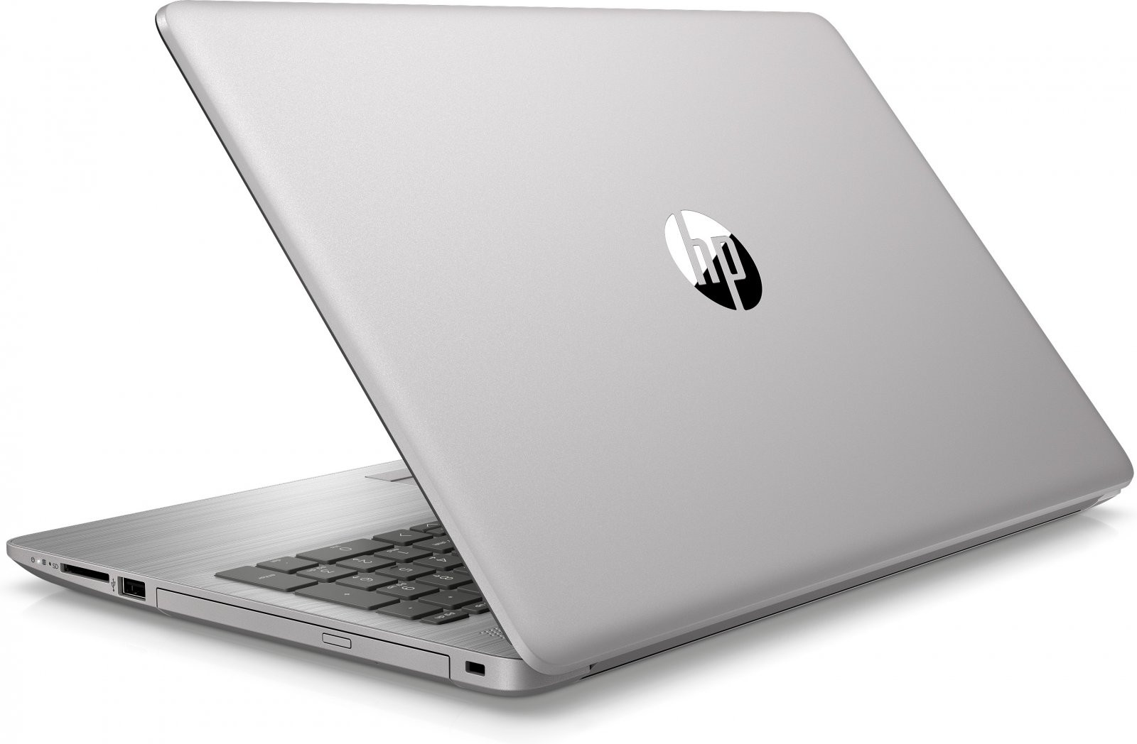 HP 250 G7 (6HL09EAR) Renew