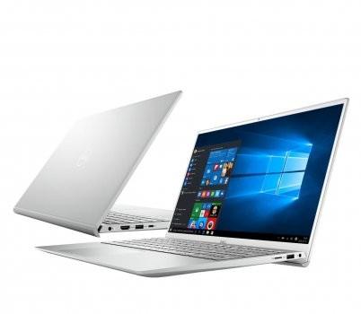 Dell Inspiron 5501 (Inspiron0923V2)