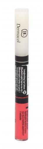 Dermacol 16H Lip Colour pomadka 4,8 g 26